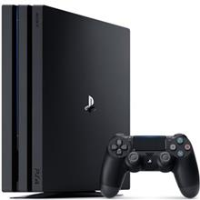 SONY PlayStation 4 Pro Region 1 CUH-7015B with 1TB HDD Game Console